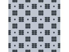 Rivestimento in gres porcellanato smaltato CONFETTI ROMA 233 B - Confetti