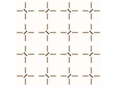 Rivestimento in gres porcellanato smaltato CONFETTI TORINO 203 OM - Confetti