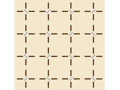 Rivestimento in gres porcellanato smaltato CONFETTI TORINO 213 MA - Confetti
