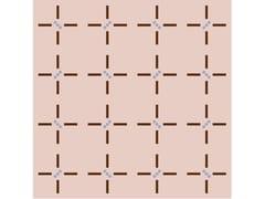 Rivestimento in gres porcellanato smaltato CONFETTI TORINO 230 MA - Confetti
