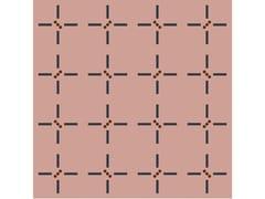 Rivestimento in gres porcellanato smaltato CONFETTI TORINO 231 BM - Confetti