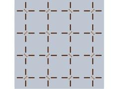 Rivestimento in gres porcellanato smaltato CONFETTI TORINO 233 MO - Confetti
