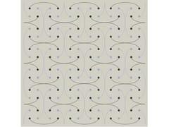 Rivestimento in gres porcellanato smaltato CONFETTI VENEZIA 209 AB - Confetti