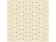 Rivestimento in gres porcellanato smaltato CONFETTI VENEZIA 213 AB - Confetti