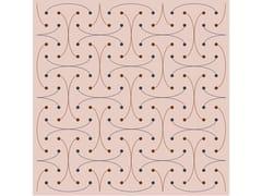 Rivestimento in gres porcellanato smaltato CONFETTI VENEZIA 230 MB - Confetti
