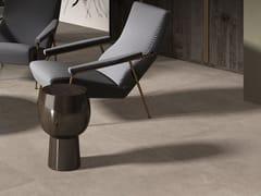 Pavimento/rivestimento in gres porcellanato a tutta massa effetto cementoCONKRETA&MUKKA PG - COOPERATIVA CERAMICA D'IMOLA S.C.