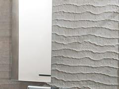 Rivestimento tridimensionale effetto cementoCONTOUR NATURAL - VENIS - PORCELANOSA GRUPO