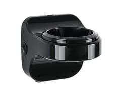 Colombo Design, CONTRACT B9974   Porta asciugacapelli  Porta asciugacapelli