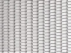 Rete metallica in acciaio inoxCORBUSIER - CODINA