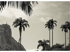 Stampa fotograficaCORCOVADO RIO - ARTPHOTOLIMITED