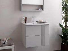 Mobile lavabo componibileCORE | Mobile lavabo - PORCELANOSA GRUPO
