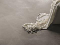 Pavimento/rivestimento in gres porcellanato per interni ed esterniCORNERSTONE SLATE GREY - ERGON BY EMILGROUP