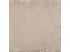Pavimento in gres porcellanato effetto cementoCOTTOCEMENTO BEIGE - CERAMICHE COEM
