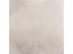 Pavimento in gres porcellanato effetto cementoCOTTOCEMENTO LIGHT GREY - CERAMICHE COEM
