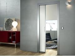 Porte Scrigno | Edilportale.com