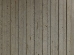 FINIUM, COUNTRYSIDE Rivestimento in legno di recupero