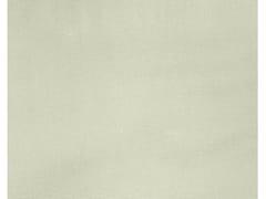Tessuto a tinta unita in poliestere per tendeCOURTESY - ALDECO, INTERIOR FABRICS