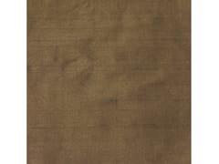 Tessuto lavabile in poliestere per tendeCOUVERT - ALDECO, INTERIOR FABRICS
