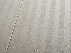 Pavimento/rivestimento in pietra naturale COVER BEIGE - Trame di Pietra