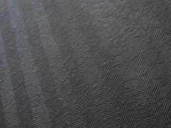 Pavimento/rivestimento in pietra naturaleCOVER NOIR - TWS - TIPICAL WORLD STONE