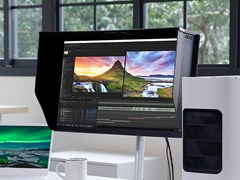 MonitorCP3 - ACER ITALY