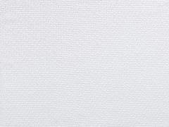 Tessuto a tinta unita lavabile in poliestere per tendeCRAFT WLB - ALDECO, INTERIOR FABRICS