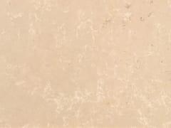 Rivestimento / pavimento in marmoCREMA NUOVA - MARGRAF
