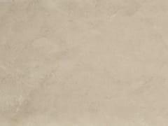 Pavimento/rivestimento in gres porcellanato effetto marmo per interni ed esterni CREMO SUPREMO - Marble