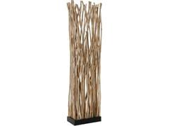 Divisorio in legno CROZET | Divisorio - Natura