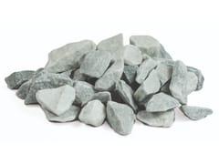 Granulato da giardino in pietra naturaleGRANIGLIA BARDIGLIO - BERNARDELLI GROUP