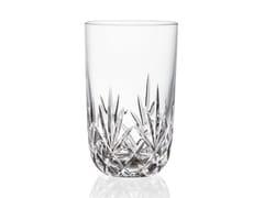Bicchiere in cristalloMARIA THERESA | Bicchiere in cristallo - RÜCKL CRYSTAL