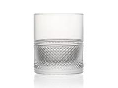Bicchiere da acqua in cristalloELIZABETH TUMBLER | Bicchiere in cristallo - RÜCKL CRYSTAL