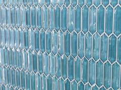 Mosaico in vetroCRYSTAL - L'ANTIC COLONIAL - PORCELANOSA GRUPO