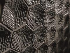 Mosaico in ceramicaCUBE - AREZIA