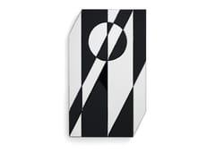 Specchio da pareteCUBISTA - GALLOTTI&RADICE