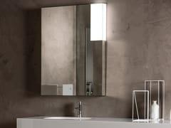 ARTELINEA, CUBO | Specchio rettangolare  Specchio rettangolare