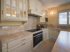 Cucina su misura in legno masselloCucina 3 - GARDEN HOUSE LAZZERINI