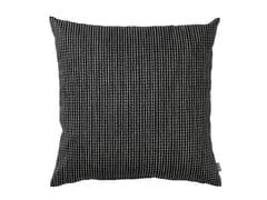 Cuscino quadrato in cotoneRIVI | Cuscino - ARTEK