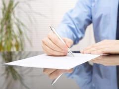 Corso on-line sul nuovo codice dei contratti d.lgs 50/2Il Nuovo Codice dei Contratti d.lgs 50/2 - CESYNT ADVANCED SOLUTIONS