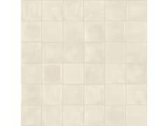 Pavimento in gres porcellanato effetto cementineD_SEGNI BLEND | Osso - MARAZZI GROUP