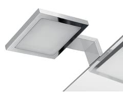 GEDY, D040 | Lampada da specchio  Lampada da specchio