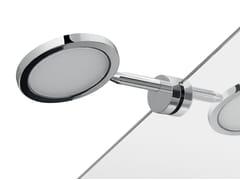 GEDY, D041 | Lampada da specchio  Lampada da specchio