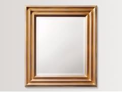 BATH&BATH, DAISYWILD Specchio rettangolare da parete con cornice