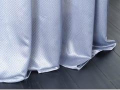 Tessuto lavabile per tendeDAMA - AGENA