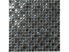 Mosaico in marmoDAMASCO - BOXER