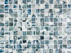 Mosaico in vetro per interni ed esterniDARIA - ONIX CERÁMICA