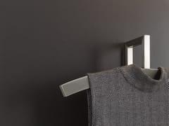 URBATEK, XLIGHT BASIC DARK Pannello per facciata / Rivestimento in XLIGHT®
