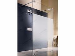 Pellicola per vetri adesiva decorativa DECO 500i - Pellicole per vetri decorative