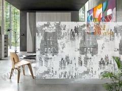 Pellicola per vetri adesiva decorativa DECO-520i - Pellicole per vetri decorative