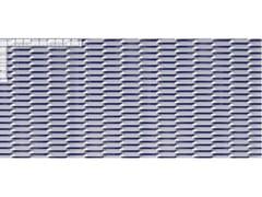 Rete stirata per rivestimento di facciataDECO 91 - ITALFIM